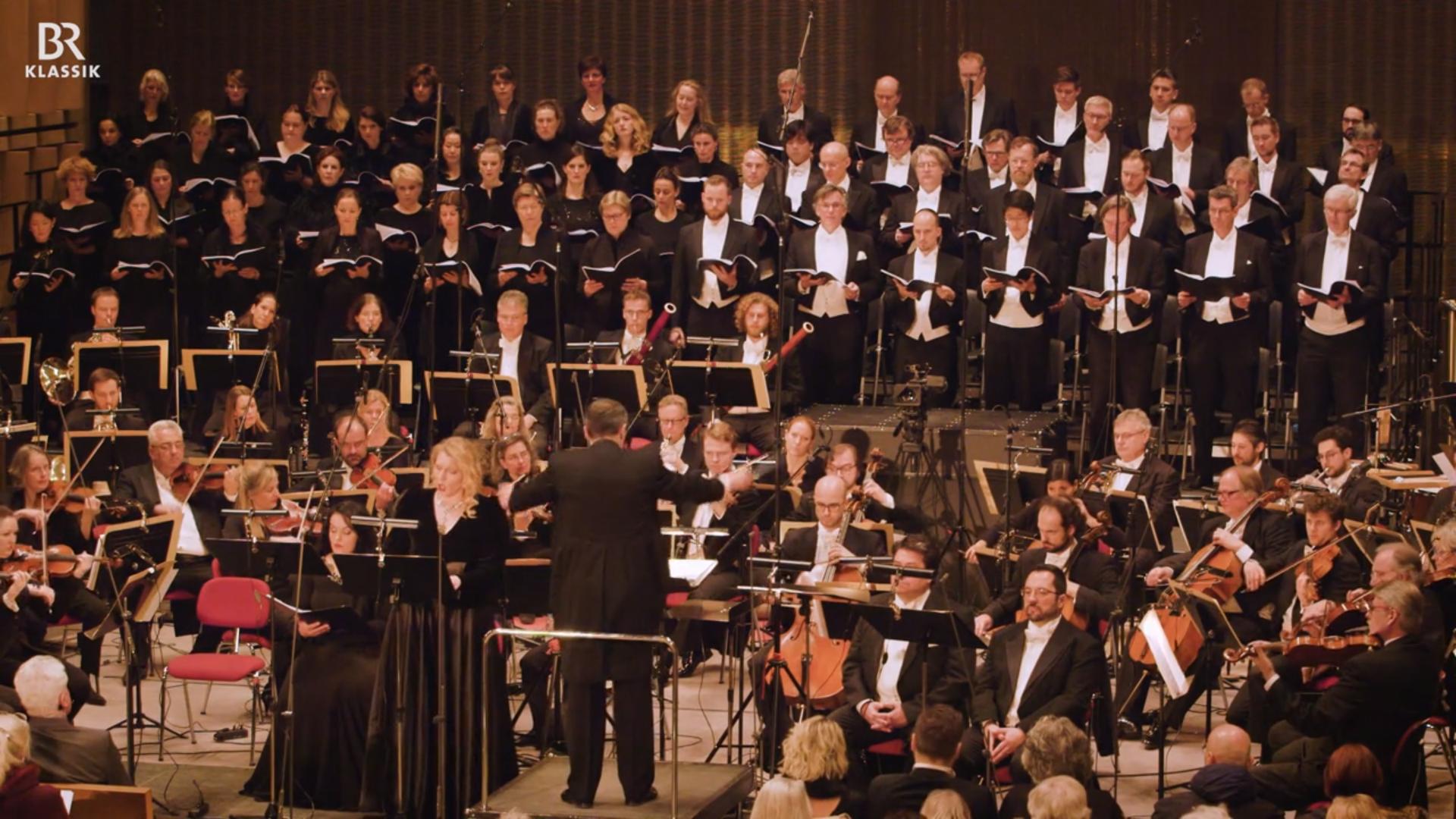 Glagolitisches Requiem (Kuljerić), Alt Solo